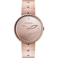 watch only time woman Pinko Guaiava PK-2950L-03