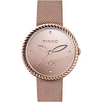 watch only time woman Pinko Guaiava PK-2950L-03M
