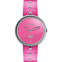 watch only time woman Pinko Guaiava PK-2950L-04