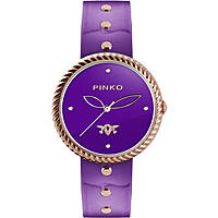 watch only time woman Pinko Guaiava PK-2950L-05