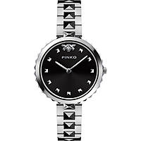 watch only time woman Pinko Licis PK-2321L-10M
