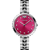 watch only time woman Pinko Licis PK-2321L-12M