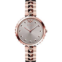 watch only time woman Pinko Licis PK-2321L-14M