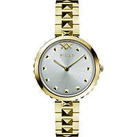 watch only time woman Pinko Licis PK-2321L-15M
