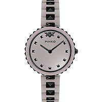 watch only time woman Pinko Licis PK-2321L-17S