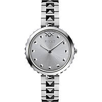 watch only time woman Pinko Licis PK-X2321L-01