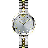 watch only time woman Pinko Licis PK-X2321L-02