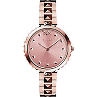 watch only time woman Pinko Licis PK-X2321L-03