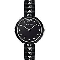 watch only time woman Pinko Licis PK-X2321L-05