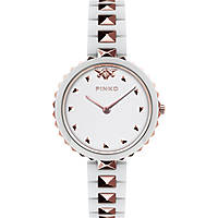 watch only time woman Pinko Licis PK-X2321L-07