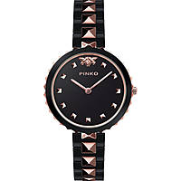 watch only time woman Pinko Licis PK-X2321L-08