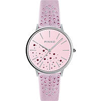 watch only time woman Pinko Nespolo PK-2333L-02