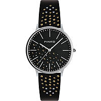 watch only time woman Pinko Nespolo PK-2333L-05