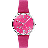 watch only time woman Pinko Nespolo PK-2333L-07