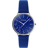 watch only time woman Pinko Nespolo PK-2333L-08