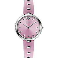 watch only time woman Pinko Pecan PK-2321L-16