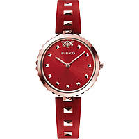 watch only time woman Pinko Pecan PK-X2321L-A-05