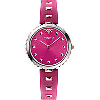 watch only time woman Pinko Pecan PK-X2321L-A-06