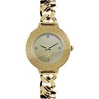 watch only time woman Pinko Pitaya PK-2951L-03M