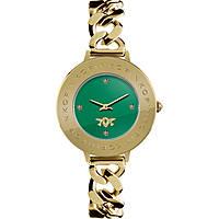 watch only time woman Pinko Pitaya PK-2951L-04M