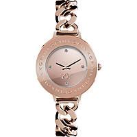watch only time woman Pinko Pitaya PK-2951L-05M