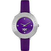 watch only time woman Pinko Pitaya PK-2951L-06