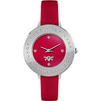 watch only time woman Pinko Pitaya PK-2951L-07