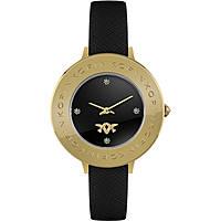 watch only time woman Pinko Pitaya PK-2951L-09