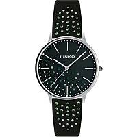 watch only time woman Pinko PK-2333L-03