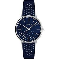 watch only time woman Pinko PK-2333L-04