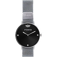 watch only time woman Pinko Tamarindo PK-2387S-08M