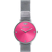 watch only time woman Pinko Tamarindo PK-2387S-09M