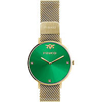 watch only time woman Pinko Tamarindo PK-2387S-10M