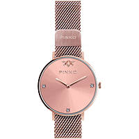 watch only time woman Pinko Tamarindo PK-2387S-11M
