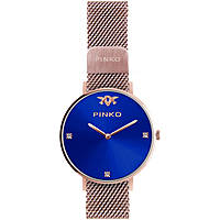 watch only time woman Pinko Tamarindo PK-2387S-12M