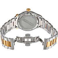 watch only time woman Salvatore Ferragamo F-80 FIG040015