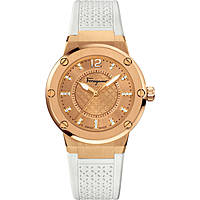 watch only time woman Salvatore Ferragamo F-80 FIG070015