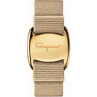 watch only time woman Salvatore Ferragamo Varina FIE030015