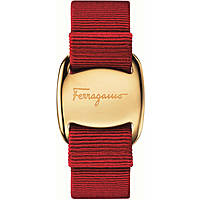 watch only time woman Salvatore Ferragamo Varina FIE070015