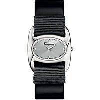 watch only time woman Salvatore Ferragamo Varina FIE110015
