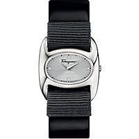 watch only time woman Salvatore Ferragamo Varina FIE110015