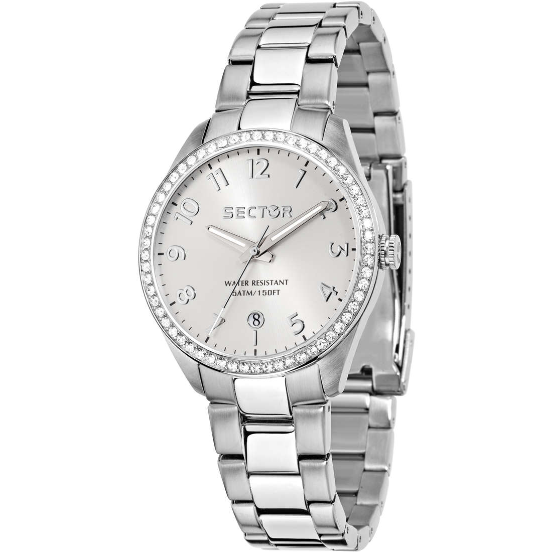 watch only time woman Sector 120 R3253588505