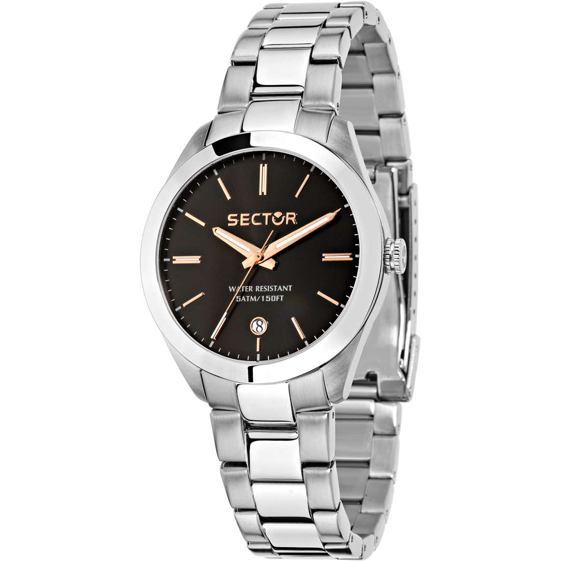 watch only time woman Sector 120 R3253588507
