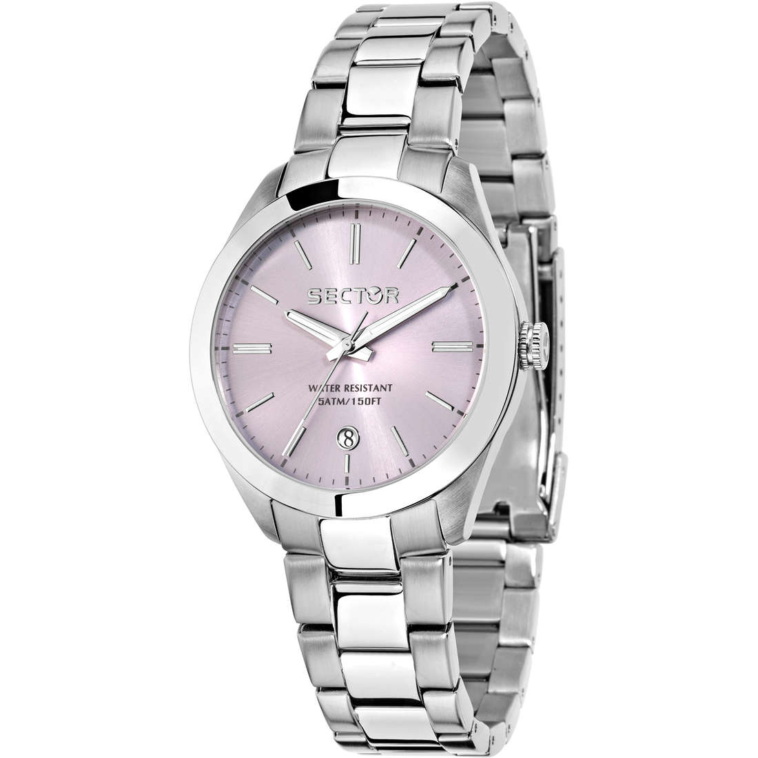 watch only time woman Sector 120 R3253588508