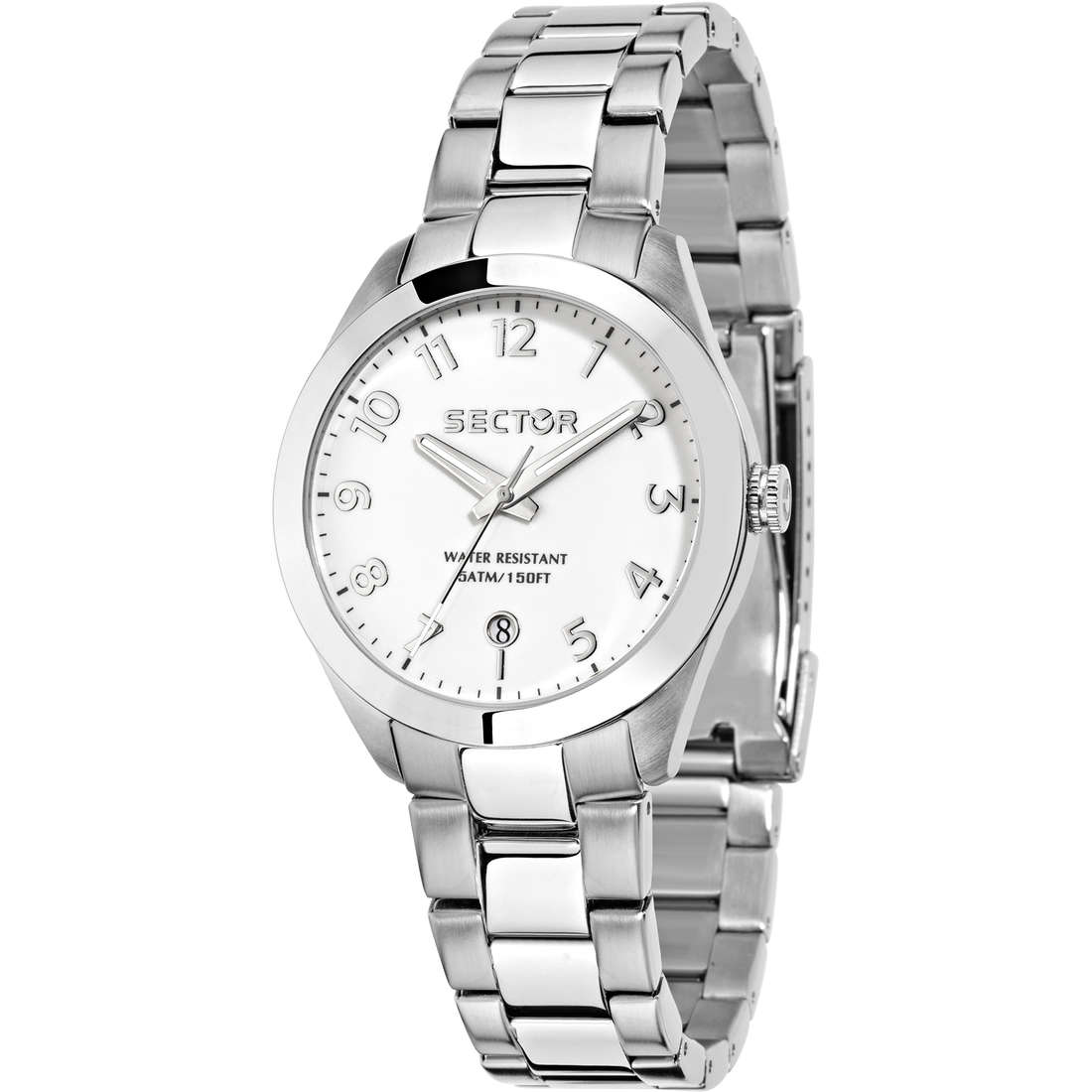 watch only time woman Sector 120 R3253588509