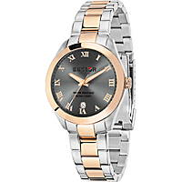 watch only time woman Sector 120 R3253588511