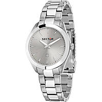 watch only time woman Sector 120 R3253588516