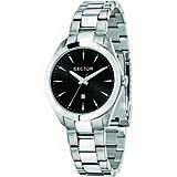 watch only time woman Sector 120 R3253588518