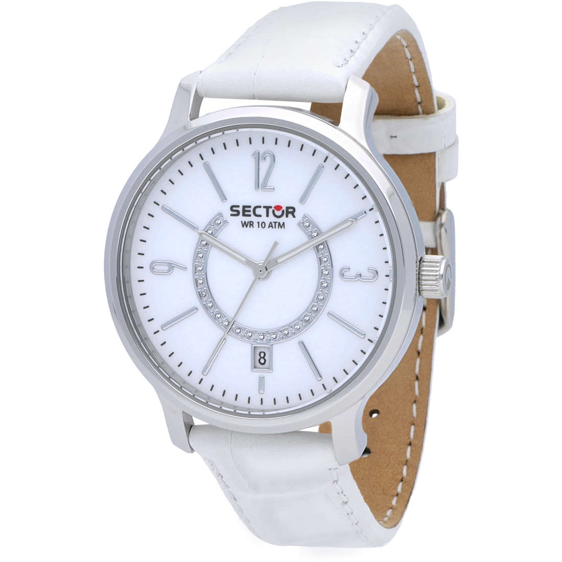 watch only time woman Sector 125 R3251593501
