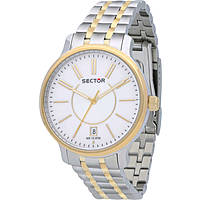 watch only time woman Sector 125 R3253593502